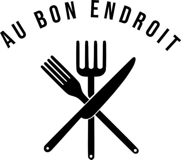 Restaurant Corse à Paris